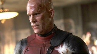 Deadpool 2 Resumes Production