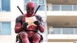Deadpool 2 Set Stunt Death Fox Statement