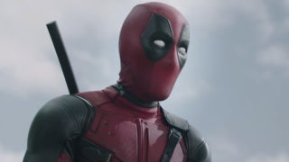 Deadpool 2 Shuts Down Production