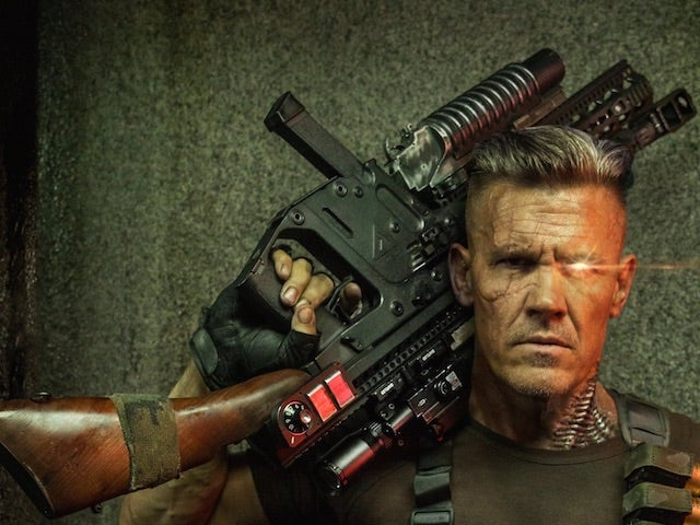 deadpool-cable-eyes-gun