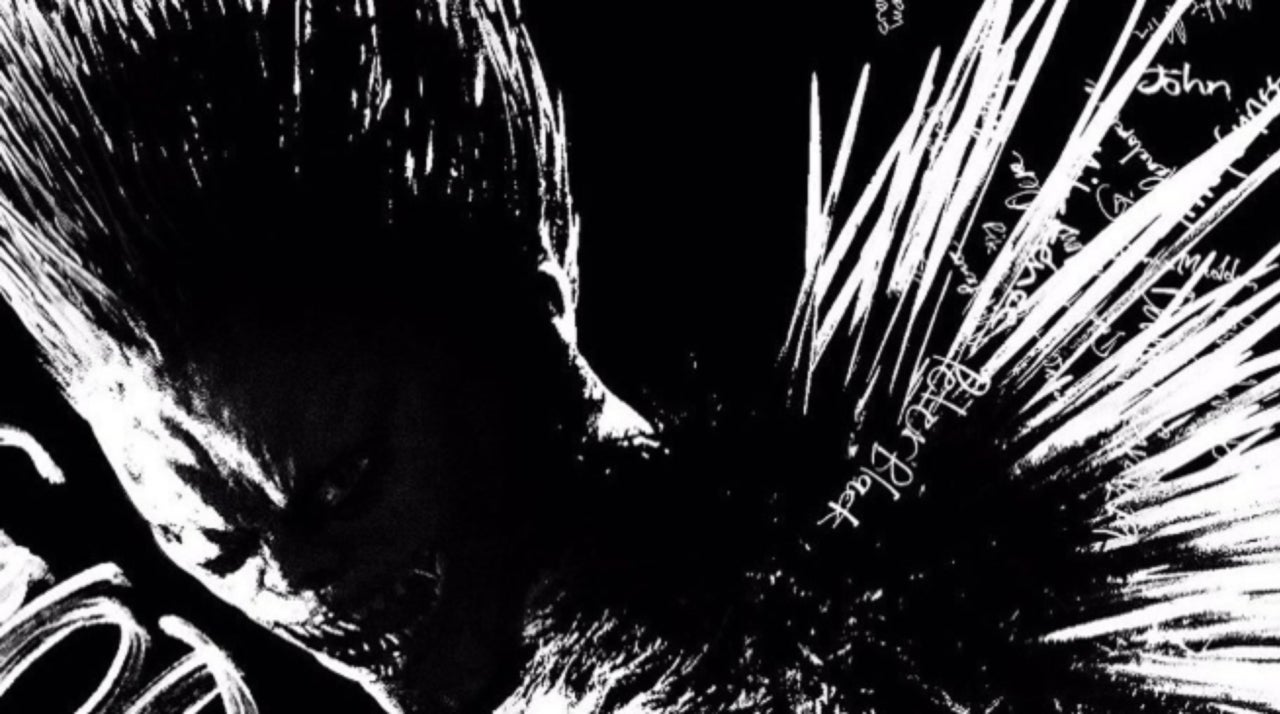 Death Note 2\' Will Happen On One Condition