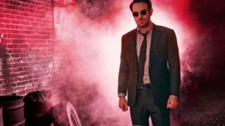 defenders-daredevil-charlie-cox-expectations