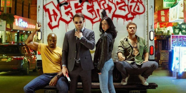 defenders future crossover