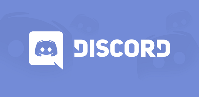 Discord Is Planning On Adding Screen Sharing And Video Chat Soon