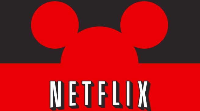 Marvel and Star Wars Movies Are Officially Leaving Netflix ...