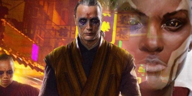 Doctor-Strange-Zealots