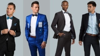 doctor-who-business-suits