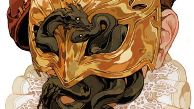 Dragon-Age-Knight-Errant-4