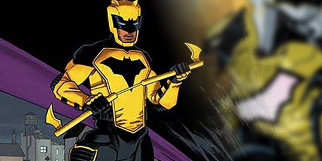 Duke-Batman-New-Costume-The-Signal