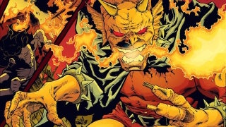 Etrigan-the-Demon-featured
