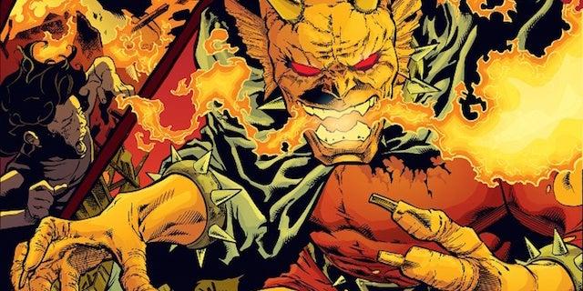 Etrigan-the-Demon-featured