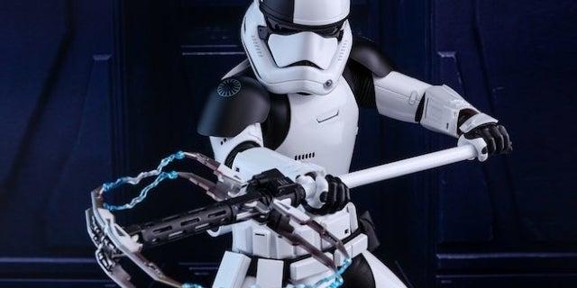 executioner-trooper