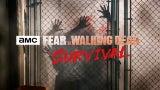 Fear The Walking Dead Survival comicbook.com