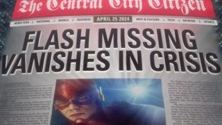 flash-newspaper