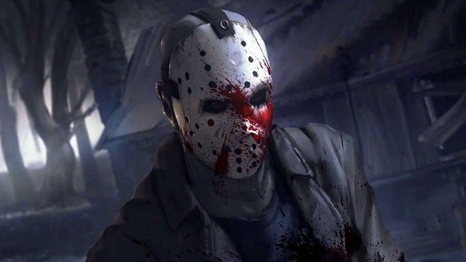 Friday the 13th Promises New Maps, Characters in Near Future