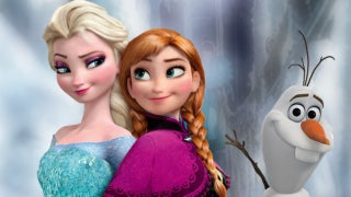 Frozen-Broadway-First-Look
