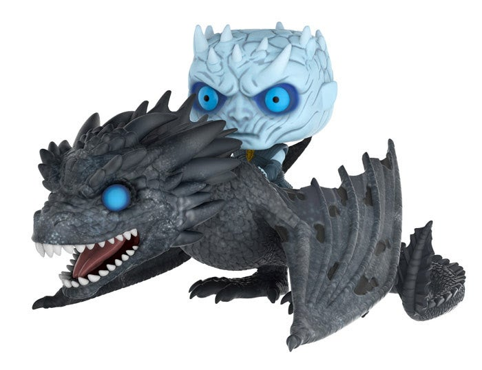 funko-night-king-ridez