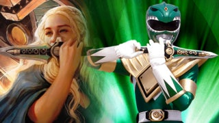 Game-Of-Thrones-Power-Rangers-Green-Ranger-Mashup