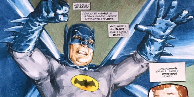 gene ha adam west the dark knight returns batman