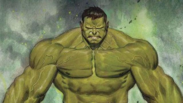 Generations-Hulk-1