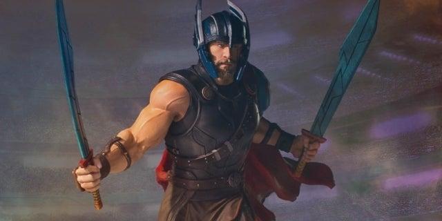 gentle-giant-gladiator-thor