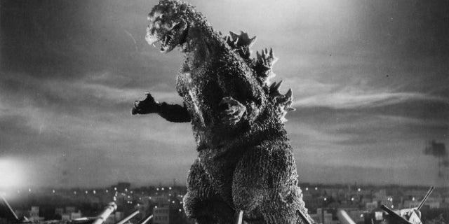 Godzilla Actor Haruo Nakajima Dead 88