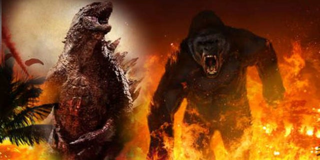 godzilla-vs-kong-features-mothra-rodan-king-ghidorah