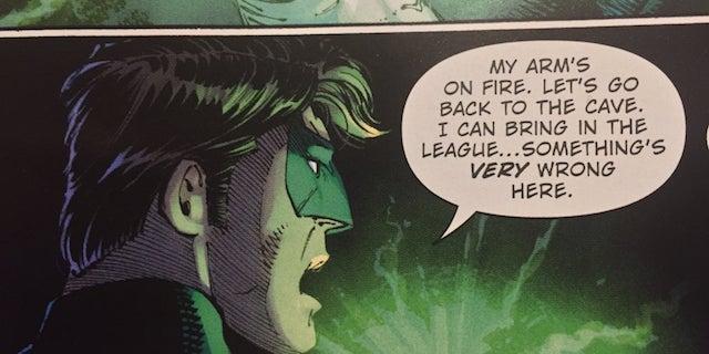 Green-Lantern-arm