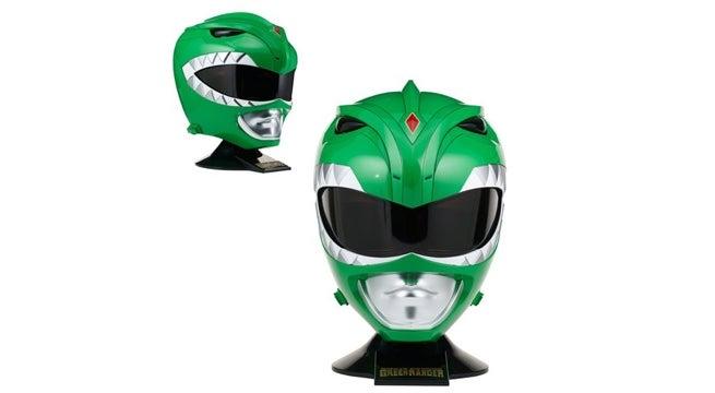green-ranger-helmet
