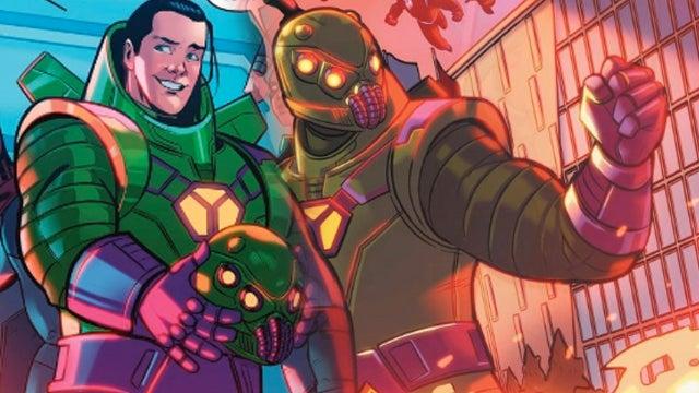 Green-Ranger-Lex-Luthor