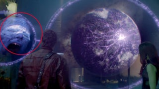 guardians of the galaxy easter egg header
