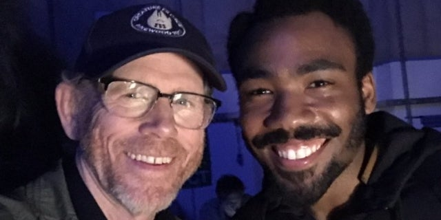 han-solo-donald-glover-wrap