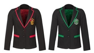 harry-potter-hogwarts-blazers