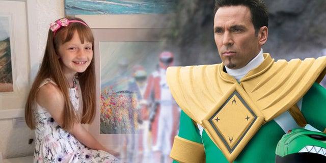 Helena-Little-Princess-Trust-Power-Rangers