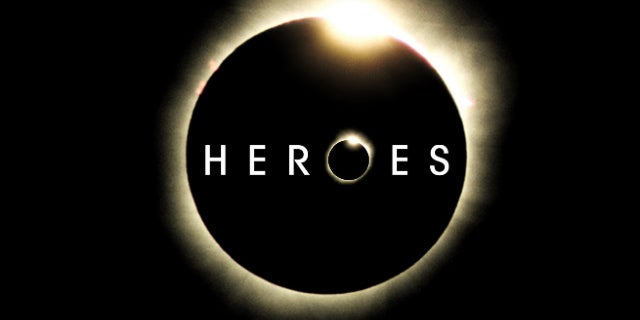Heroes Eclipse Superpowers