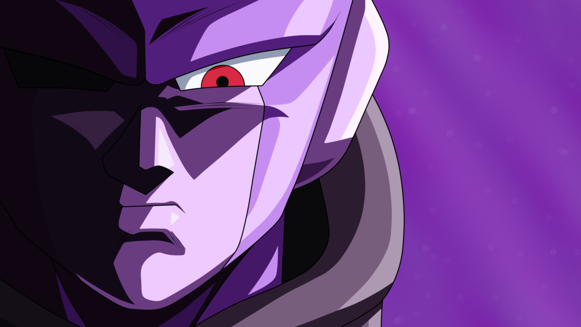 Funimation Announces New English Dub Voice Actor For Hit