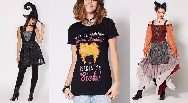 hocus-pocus-fashion-collection