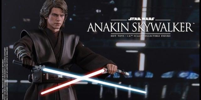 hot-toys-anakin-skywalker