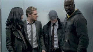 how-defenders-meet-elevator-scene