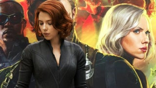 infinity-war-black-widow-1011744