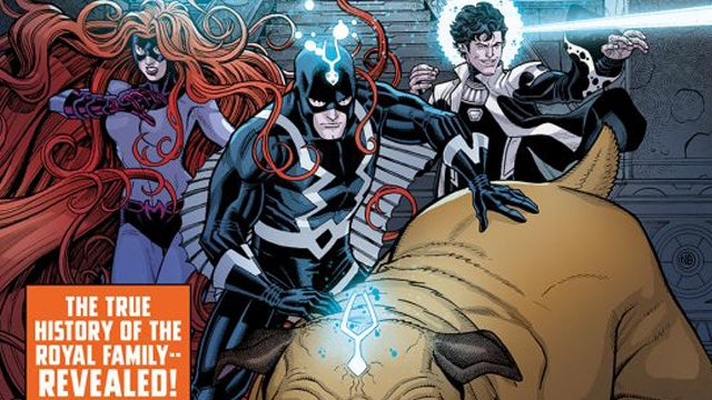 Inhumans-Once-And-Future-King-1