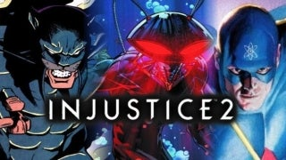 injustice-2-dlc-atom
