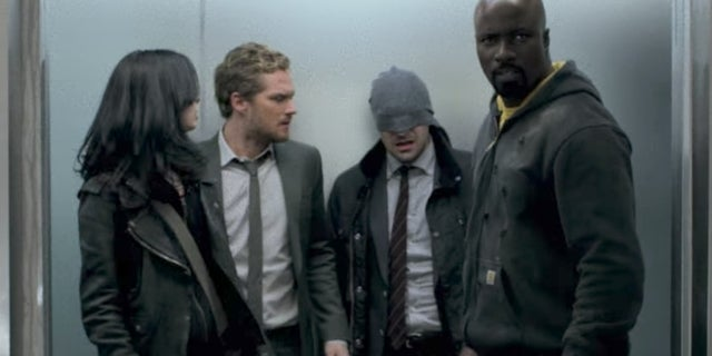 iron-fist-defenders-teammates