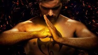 Iron-Fist-Netflix-Mythology-Still-Undecided