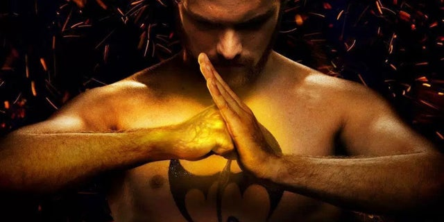 Iron-Fist-Netflix-Mythology-Still-Undecided