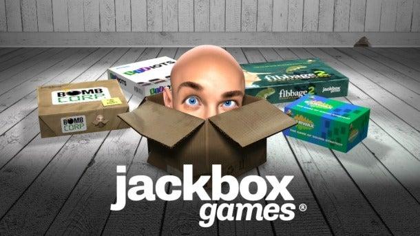 jackbox-1014793.jpg
