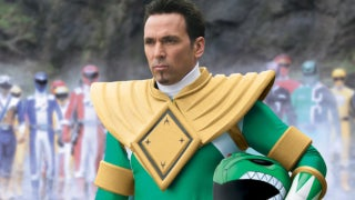Jason-David-Frank-Green-Ranger-Power-Rangers