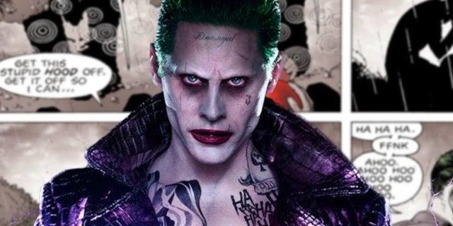 joker origin movie