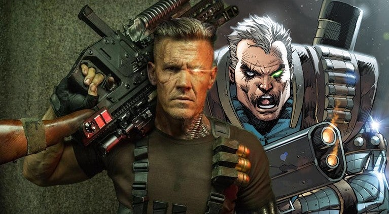 josh-brolin-cable-reaction-rob-liefeld-deadpool-2