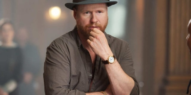 Joss Whedon Kai Cole Whedonesque